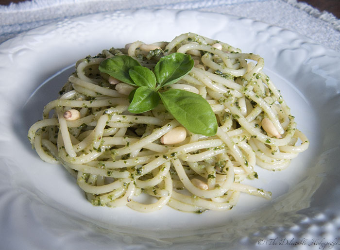 basil pesto basil pesto rustic genovese basil pesto pasta basil pesto ...